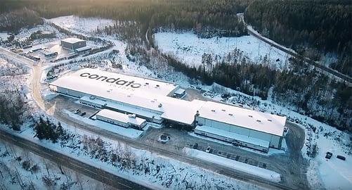 condato-factory